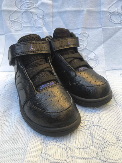 Tênis Nike Jordan Infantil