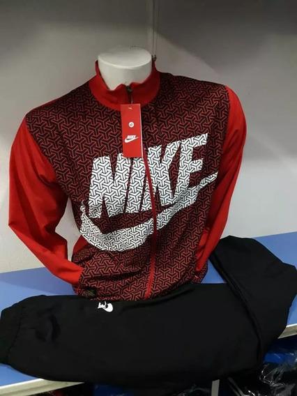 Buzos Nike, adidas, Puma En Colores Y Tallas