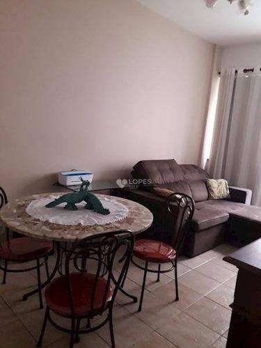 Apartamento Com 2 Dormitórios À Venda, 75 M² Por R$ 680.000,00 - Icaraí - Niterói/rj - Ap35886