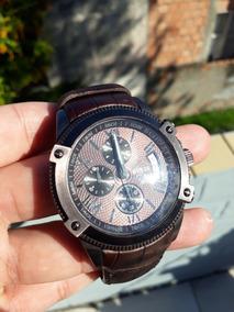Relógio Masculino Analógico Hybrid W18543g1 Guess
