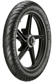Pneu Cbx250 Twister Fazer 130/70-17st500 Vipal