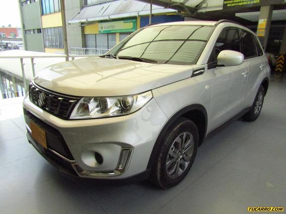 Suzuki Vitara Life Gl
