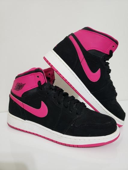 Tênis Jordan Nike