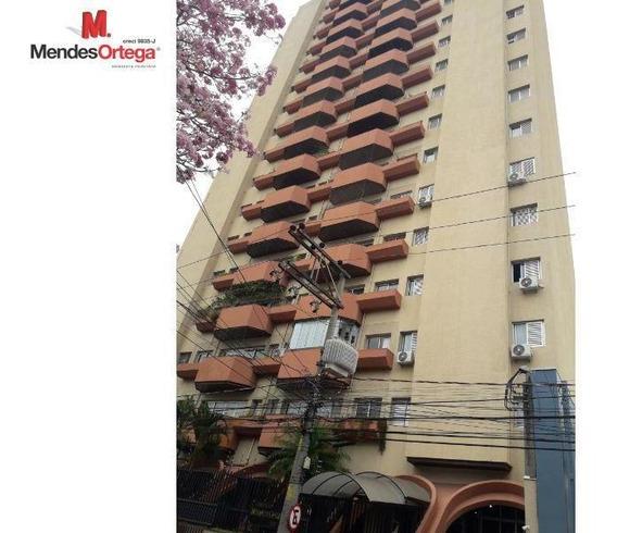 Sorocaba - Edifício Moreira Cesar - 200304