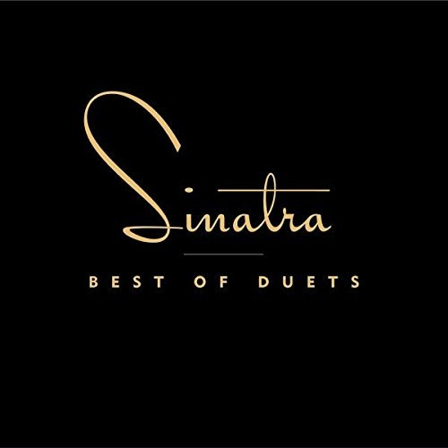 Cd : Frank Sinatra - Best Of Duets (20th Anniversary)...