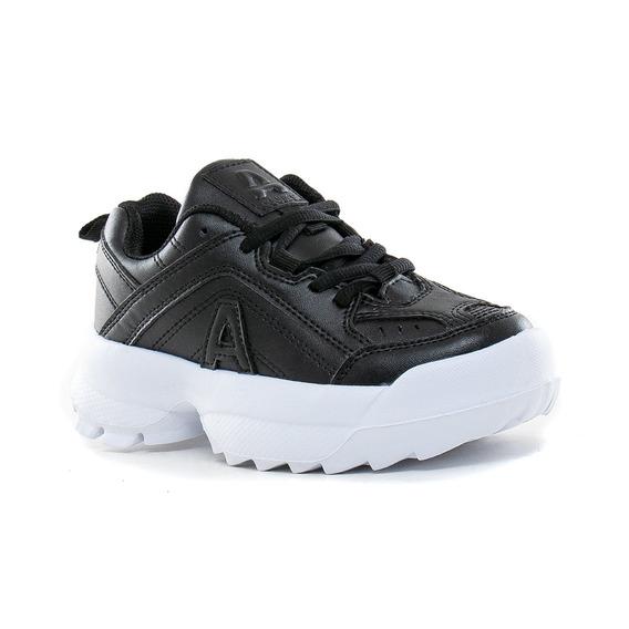Zapatillas Trendy Brooklyn Addnice Sport 78 Tienda Oficial