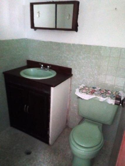En Venta Casa El Pilar Rah: 20-2200