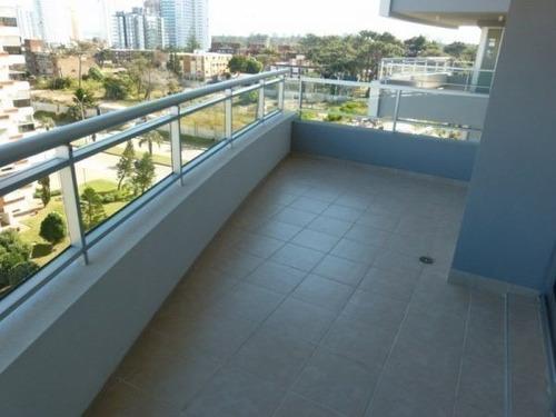 Apartamentos En Venta  - Prop. Id: 1633