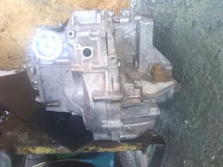 Reparacion De Caja Automaticas Renault Somos Especialista