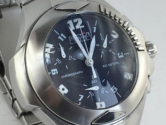 Relógio Sector Italiano