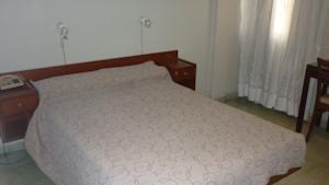 Hotel En Venta En Zona Centrica San Miguel De Tucumán