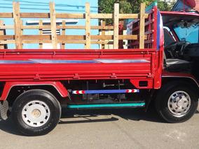 Camion Daihatsu