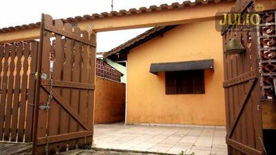 7ee849433f3cc Casas Baratas Financiadas Pela Caixa em Casas Venda no Mercado Livre ...