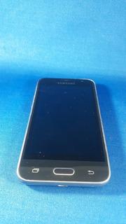 Lote De 13 Celular Samsung Galaxy J120 Dual 8gb + Gar + Nf