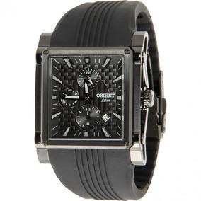 Relógio Orient Gpspc007 Original Masculino Frete Grátis