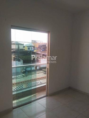 Imagem 1 de 13 de Casa  | 2 Dormitorios | Vila Margarida - S.v | R$ 1.200 Mil O Pacote - 2125-81
