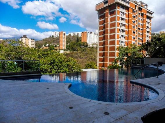 Se Vende Apartamento Santa Rosa De Lima Mls #20-11982