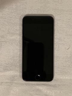 iPhone 6s Original, 16 Gb, En Excelente Estado!!