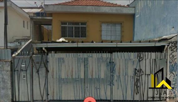 Casa Para Venda Em Osasco, Santo Antônio, 2 Dormitórios, 1 Banheiro, 2 Vagas - Ca 00019_1-1341980