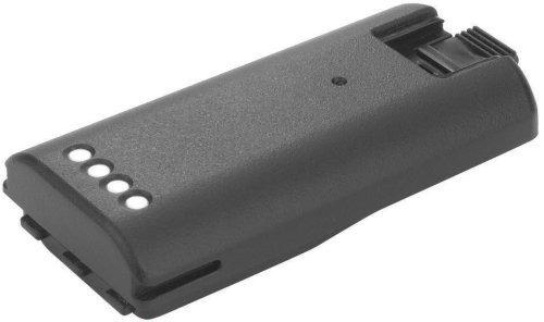 Batería De Iones De Litio De Gran Capacidad Motorola Rln6308