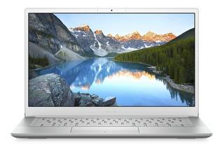 Laptop Dell Inspiron 13 K2dj7 Ci7-10510u 8gb 256ssd W10h /v