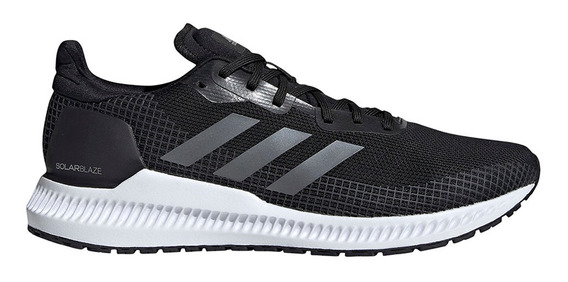 Zapatillas adidas Solar Blaze 2024891-dx