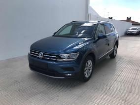 Volkswagen Tiguan. Entrega Inmediata!