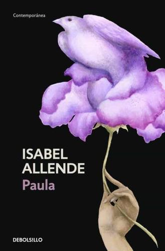 Paula / Isabel Allende