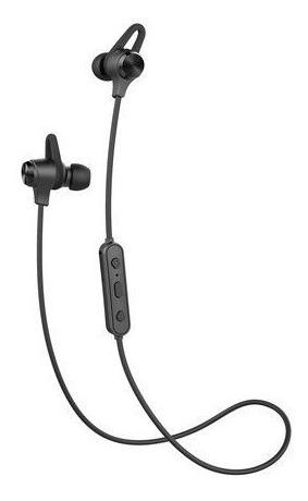 Fone De Ouvido Bluetooth Edifier W280bt Preto Nota Fiscal