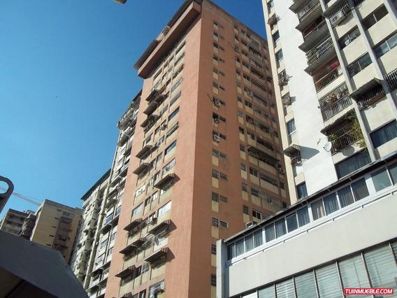 Apartamentos En Venta Los Ruices Caracas Rent A House