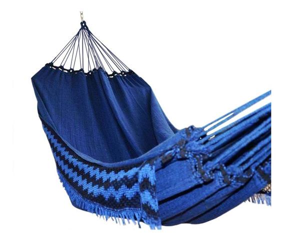 Kit 12 Rede De Dormir Descanso Casal Promocional + Frete Gra