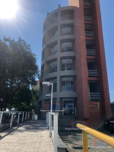 Ref.: 5891 - Salas Em São Paulo Para Aluguel - L5891