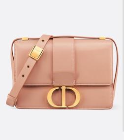 Bolsa Dior Montaigne 30 Lançamento 2019