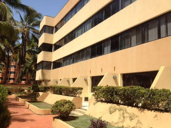 Nestor Moreno Vende Apartamento En Tucacas