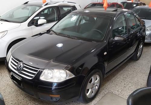 Volkswagen Bora Trendline 2.0 Mt