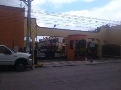 Conjunto Habitacional Paraiso, Departamento, Venta, Coacalco, Edo. De México.