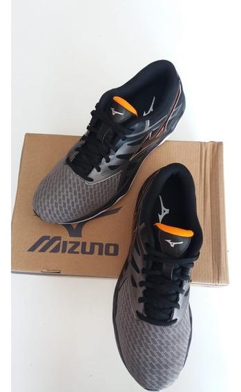 Tênis Mizuno Falcon 2