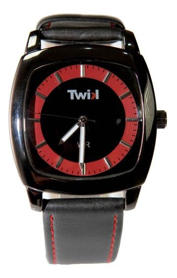 Relógio Masculino - Twik By Seculus Ômega