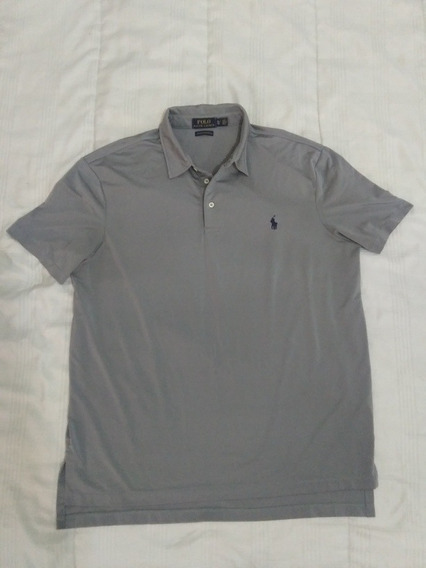 Playera Polo Ralph Lauren Xl Performance Sport