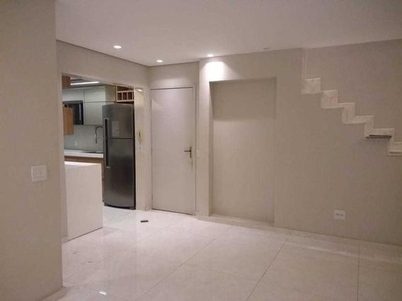 Vende Se! Apartamento 3 Quartos Suíte Master Cabral Contagem Mg! - Par1641