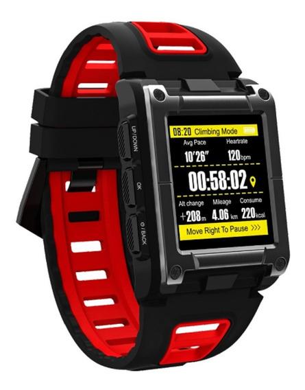 Relógio S929 Gps Integrado, Pace, Km, Velocidade / Promoção