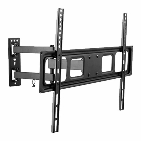Soporte Pared Extensible Intelaid It-ts5c 37 A 70