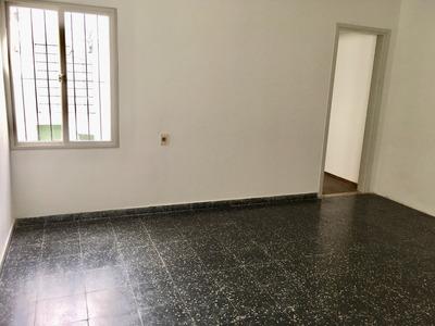 Apartamento En Venta En Villa Dolores