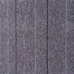 Carpete Em Placa Tipo Forração Para Baixo Trafego E Eventos