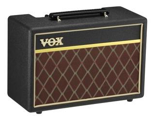 Amplificador Vox Pathfinder 10 Watts¡¡ Promoción!!