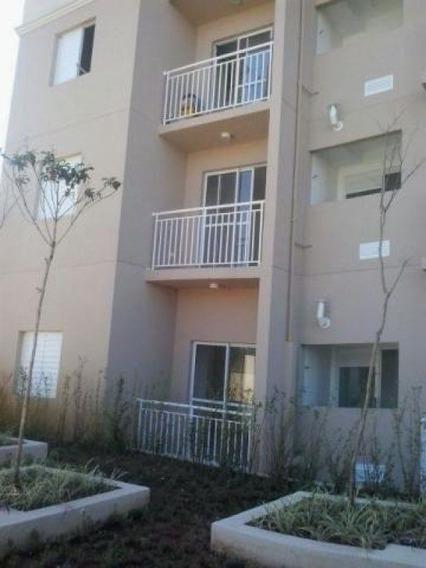 Apartamento Novo Ao Lado Hiper Andorinha Lazer Completo - Mi70822