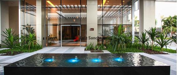 Excelente Sala - Helbor Concept Corporate - Ml6737
