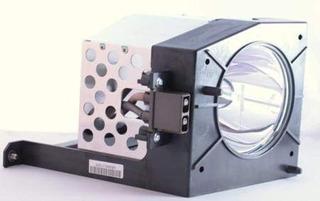 Toshiba 23311153120watt Tv Sustitución De Lámparas