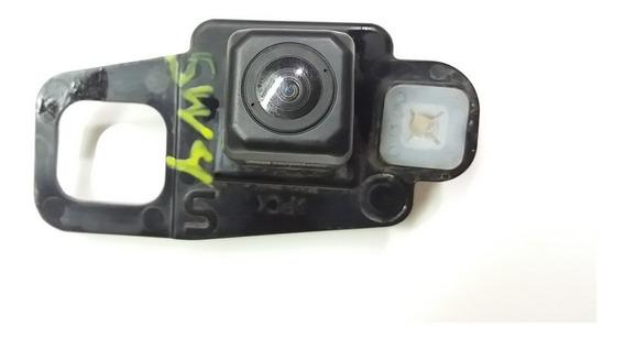 Câmera Ré Original Hilux Sw4 2017 867900k030