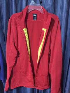 diseñador de moda el más nuevo boutique de salida Chaqueta Adidas Amarilla en Mercado Libre Chile